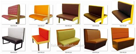 commercial booth seating uk modern fast food restaurant furniture booth seating and