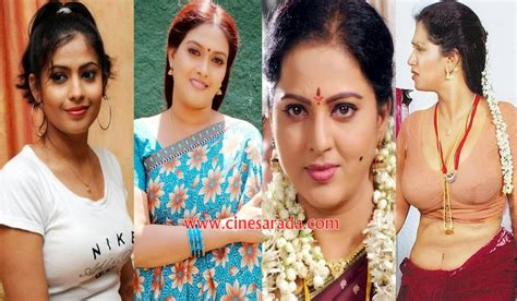 telugu actress yamuna family photos actresses caught in sex scandals actresses prostitution