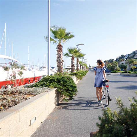 san lorenzo al mare hotel riviera dei fiori golf hotel riviera dei fiori castellaro golf resort