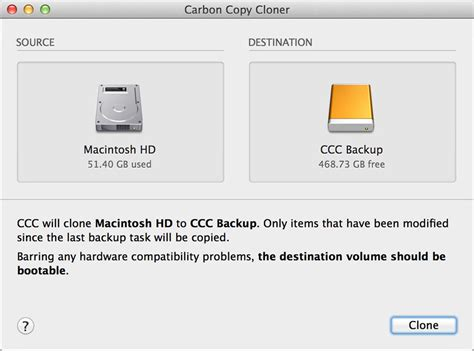 format mac to factory settings how do i wipe my imac hard drive clean thecarpets co