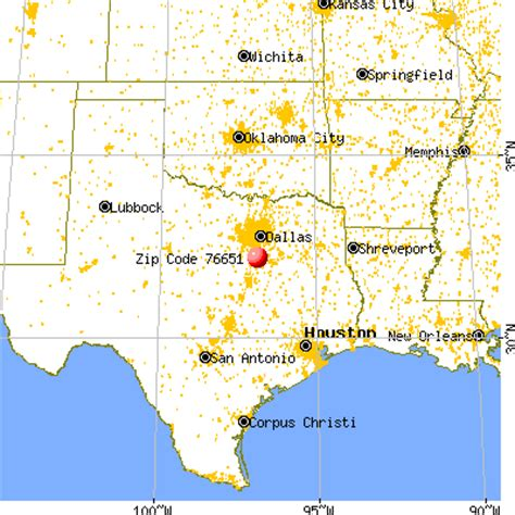 italy texas map 76651 zip code italy texas profile homes apartments schools population income averages