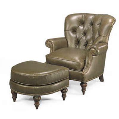 oxford ottoman century lr 38024 century leather oxford ottoman discount
