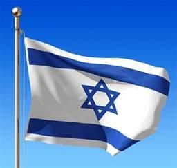 israel colors israel flag 3 x 5 the sw company
