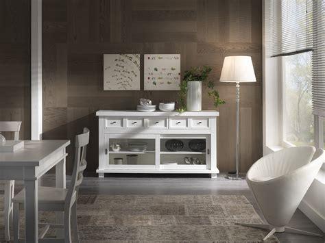 arredo bagno san lupatoto scaletta in legno ikea