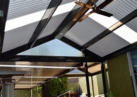 Adelaide Southern Verandahs And Pergolas - verandah design build by dmv adelaide
