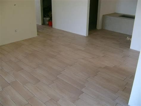 Joint Carrelage Imitation Parquet by Carrelage Imitation Parquet 39 Messages Page 2