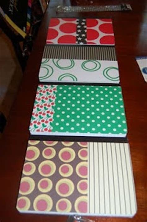 notebook decoration ideas beautiful notebooks and ideas for decorating them quot let