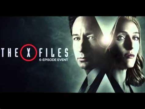 los expedientes secretos de 8467047526 los expedientes secretos x the x files temporada 10 completa espa 241 ol latino mega youtube