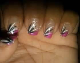 elegance gel nail design ideas nail art expert