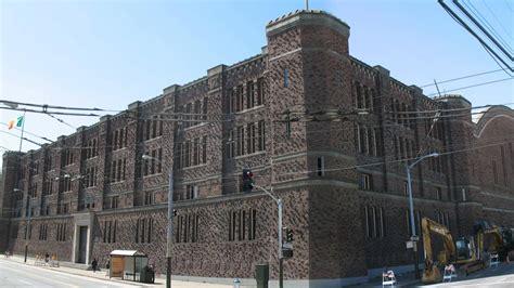 castle san francisco the armory kink com s edm castle besieged by permit