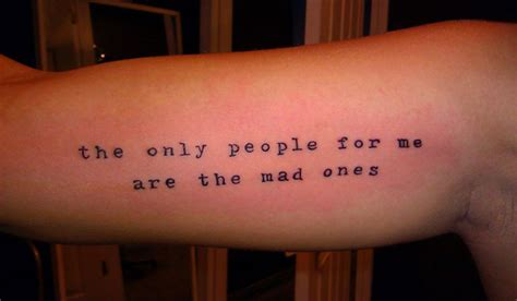cursive typewriter pictures to pin on pinterest tattooskid
