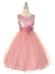 Girl Dress Discount Girl Reference Images » Ideas Home Design