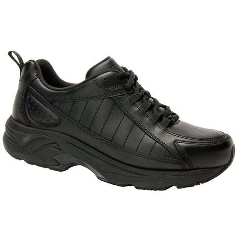 drew athletic shoes drew shoes voyager casual dress diabetic therapeutic