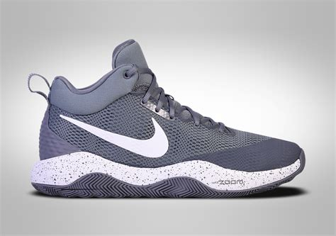 Nike Zoom 43 nike zoom rev 2017 cool grey devin booker price 89 00 basketzone net