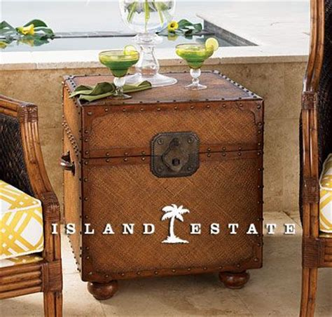 Cabinet World Bahamas by 17 Best Images About Bahama Style On