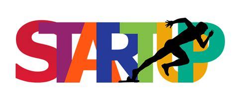 best start up business bank account best current accounts for indian start ups start up