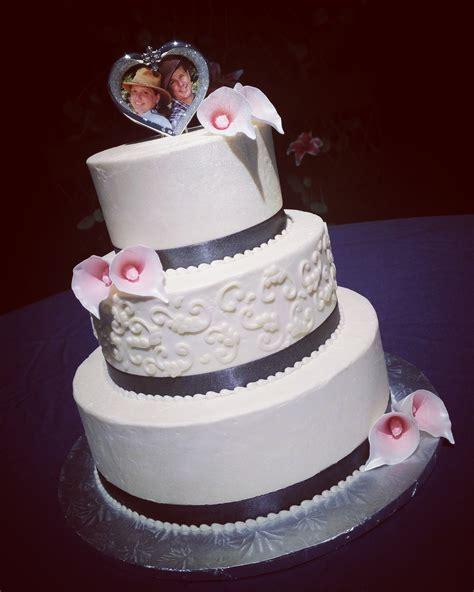 Simple Is 3 twentyone cakes by