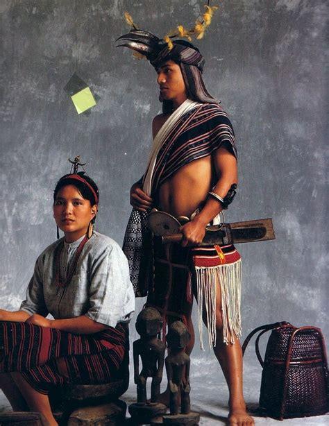 130 besten the tribe bilder auf 140 besten tribe bilder auf mindanao