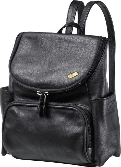 Backpack Fashion 8960 darine backpack tas unik dan cantik