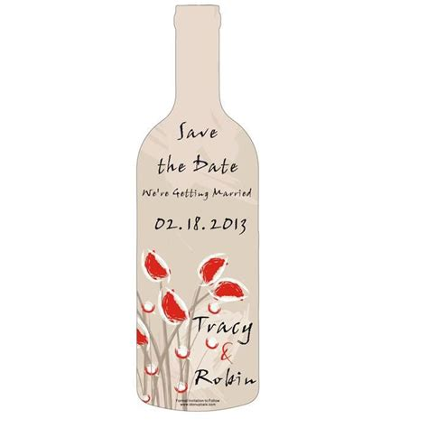 Grape Theme Wedding Invitations by 19 Best Vineyard Grape Theme Wedding Invitations Images