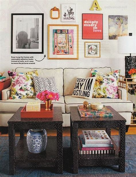 wall color inspiration metropolitan musings gallery walls and art