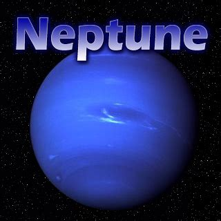 what color is neptune the meaning and symbolism of the word neptune