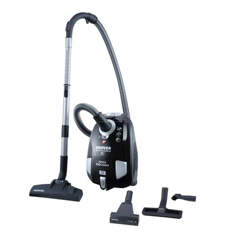 Space Vacuum Cleaner Vacuum Cleaner Hoover Space Explorer Sl71 Sl20011