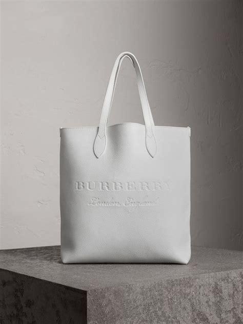 white tote handbag handbags 2018