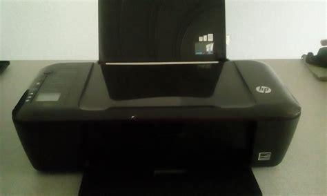 Hp Desk Jet 3000 by Hp Deskjet 3000