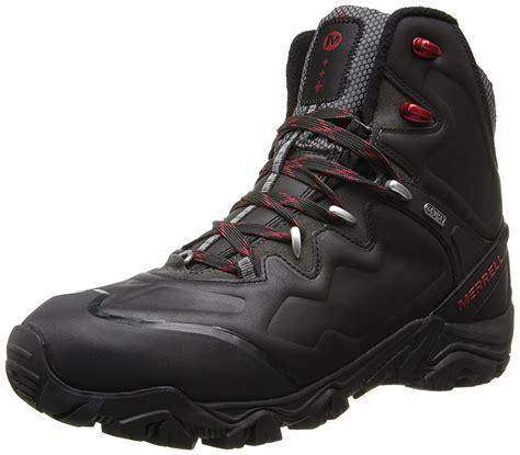 merrell waterproof boots s emergency assistance bangladesh 187 merrell s chameleon