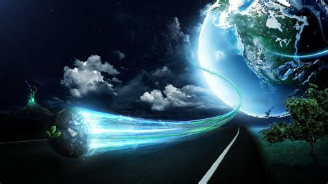 cool pictures space earth hd earth space cool pictures hd wallpaper of galaxy hdwallpaper2013