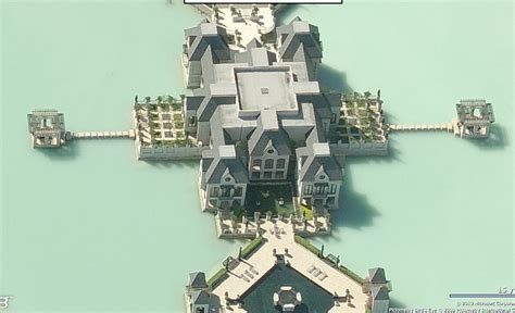 charles sieger jaw dropping majestical estate in florida homes of the rich
