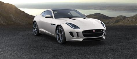 jaguar f type configurator jaguar f type r coupe configurator speed