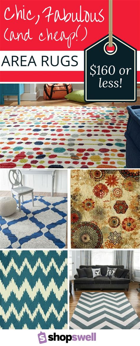 cheap bedroom rugs best 25 area rugs for cheap ideas on pinterest cheap