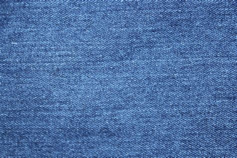 denim texture pattern download free images texture pattern object wool material