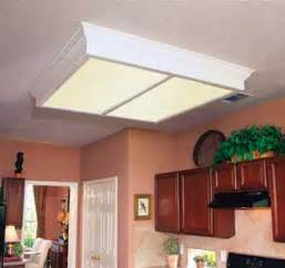 Kitchen Fluorescent Lighting Ideas Fluorescent Kitchen Lighting Ideas Kitchenidease Com
