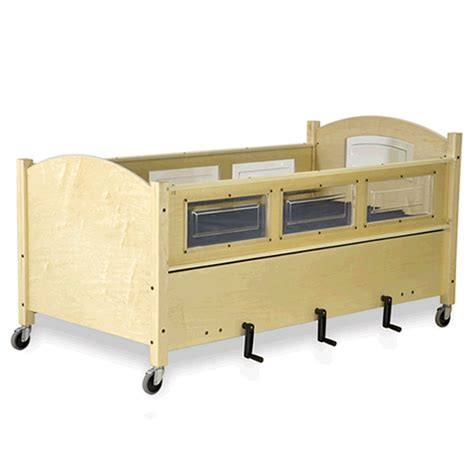 sleep safe beds choosing your bed sleepsafe beds
