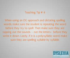 studying with dyslexia pocket study skills books 1000 images about homeschool language arts on