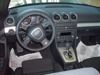 Maße Audi A1 by Audi A4 Cario Seat Exeo Audi Sport Club Forum
