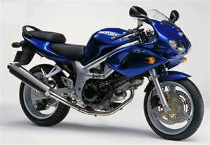 Suzuki Sv650r Suzuki Suzuki Sv650