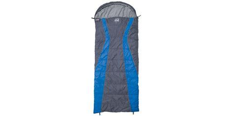 kauri sleeping bag kiwi cing nz