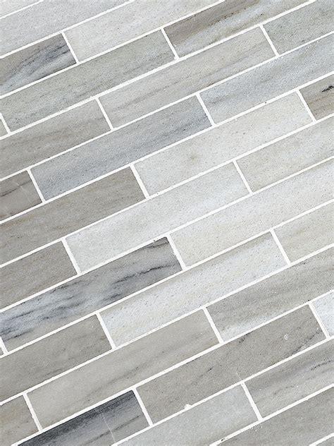 White Subway Tiles Bathroom » Home Design 2017