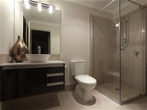 top bathroom trends to look at before your remodel bath top bathroom trends to look at before your remodel bath