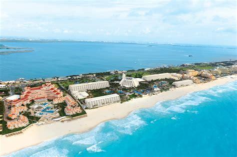 best all inclusive cancun best budget all inclusive resorts cancun