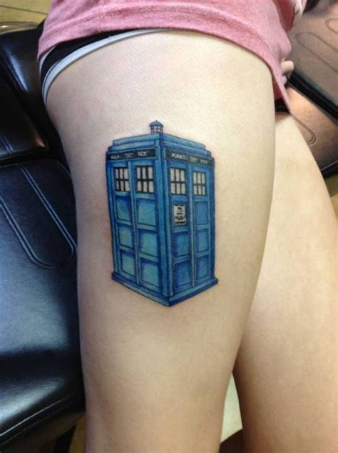 doctor who couple tattoos 250 best images about cool designs on