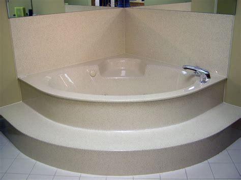 cultured marble bathtubs cultured marble bathtubs cultured granite bathtubs