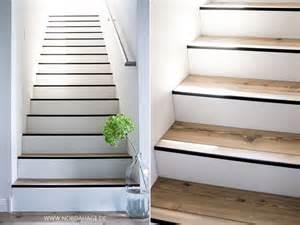 treppe laminat verkleiden die 25 besten ideen zu treppe verkleiden auf