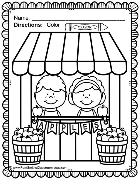 printable coloring pages grocery store coloring sheets images school colori on win a shopping
