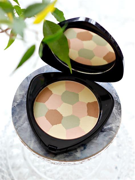 Correcting Powder dr hauschka make up colour correcting powder lipstick