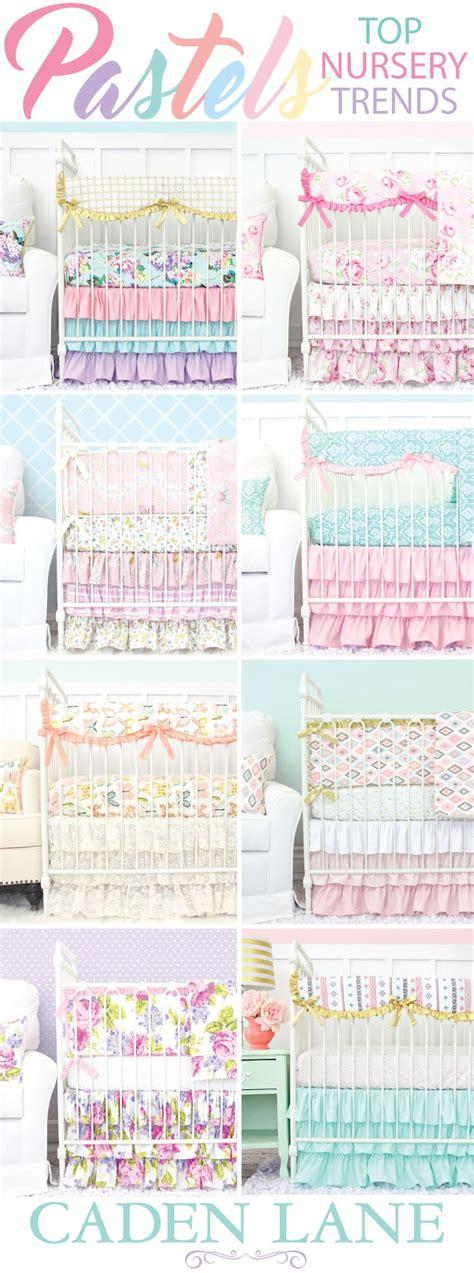 caden lane bedding de 25 bedste id 233 er inden for baby beds p 229 pinterest